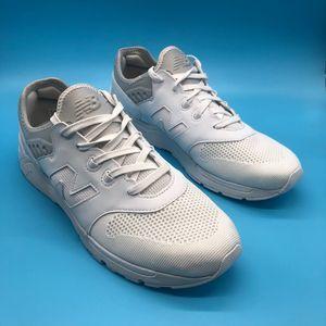 New Balance Shoes   New 009 Running